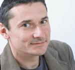 Michal Wenzel